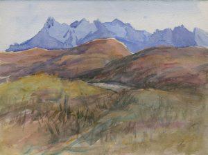 landscape03