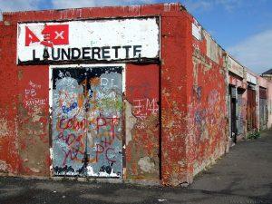launderette08