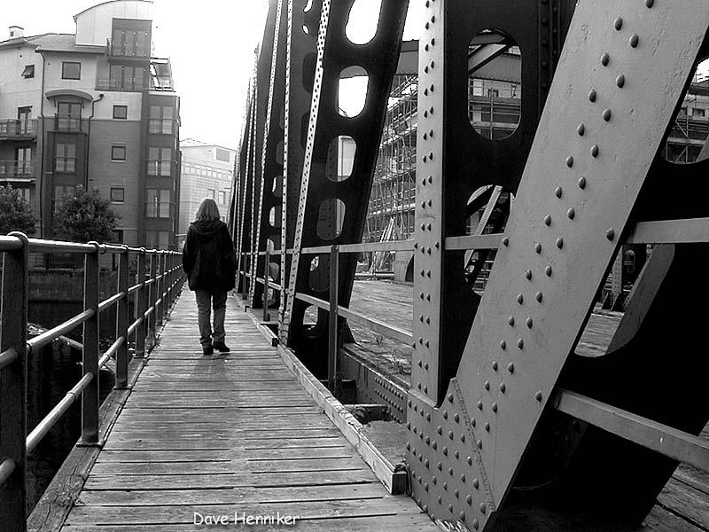 leith_bridge