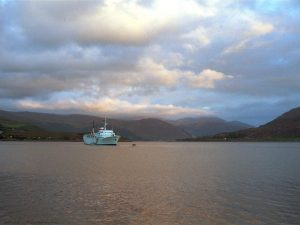 loch_broom