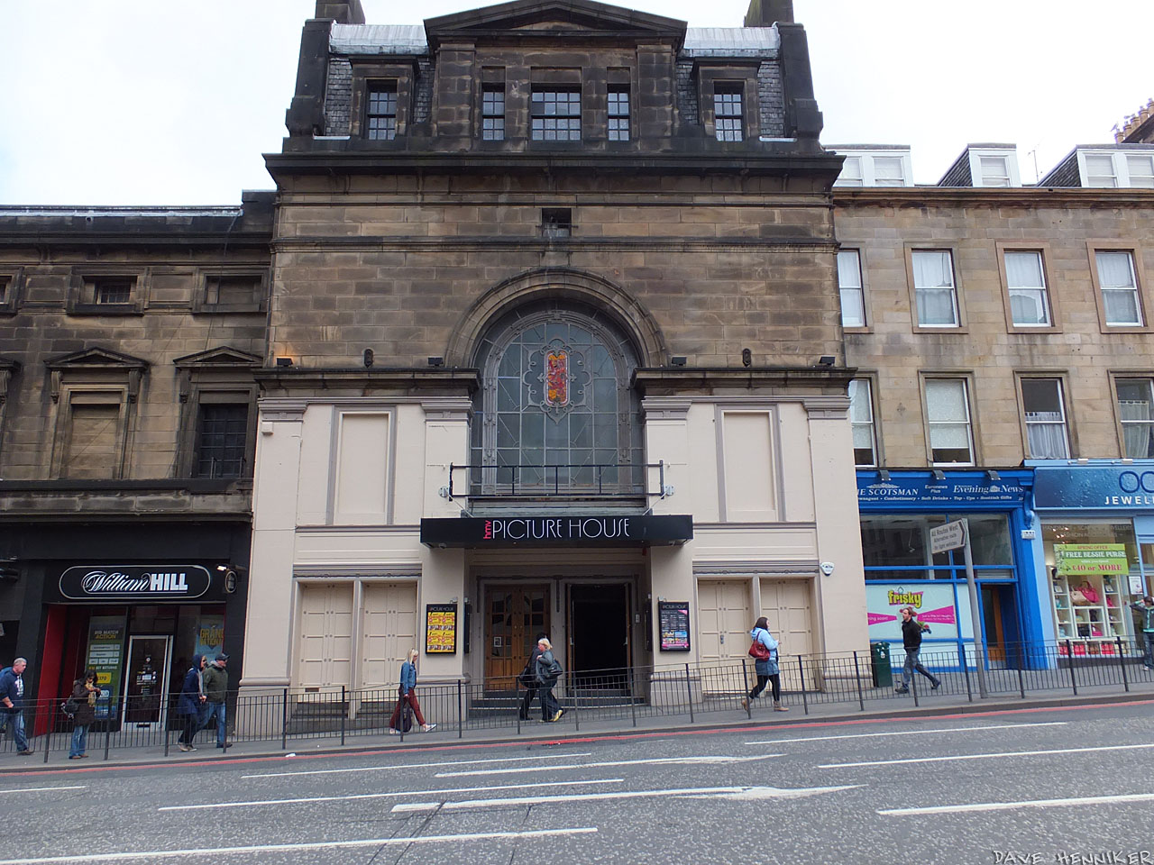 lothian_rd17picturehouse