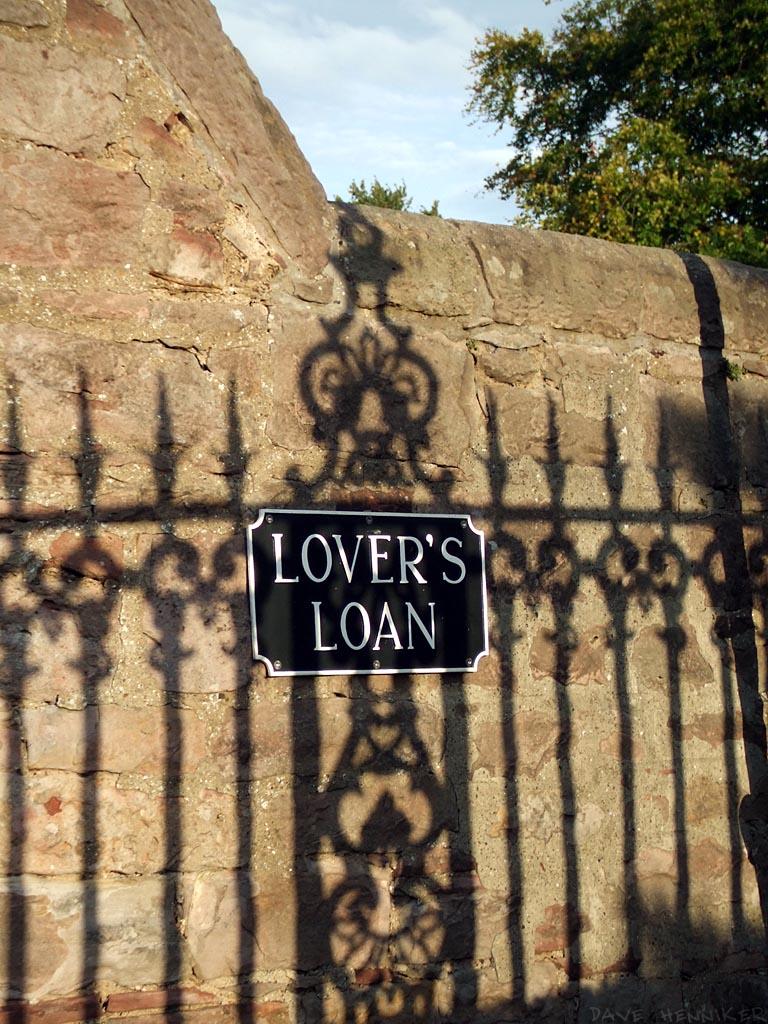 lovers_loan01