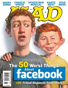 mad509coverfacebook1
