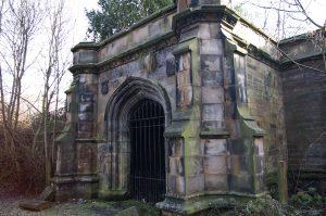 mausoleum00