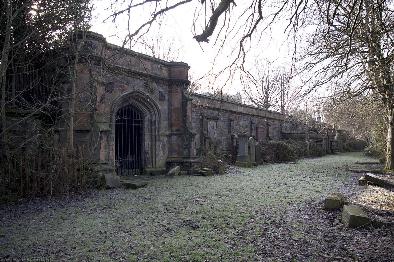mausoleum02