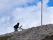 menu_Capelaw-Cyclist02