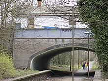 Corstorphine - Balgreen - Edinburgh Gateway