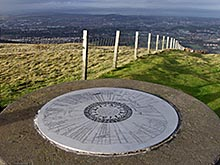menu_allermuir_summit_plaque03