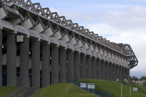 murrayfield01