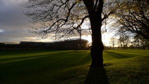 murrayfield17roseburn