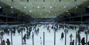 murrayfield_icerink18