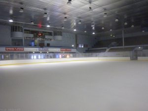 murrayfield_icerink27