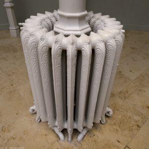 museum-radiator