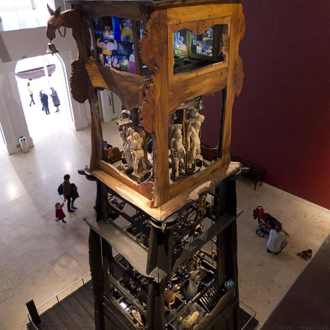 museum2K-clock04