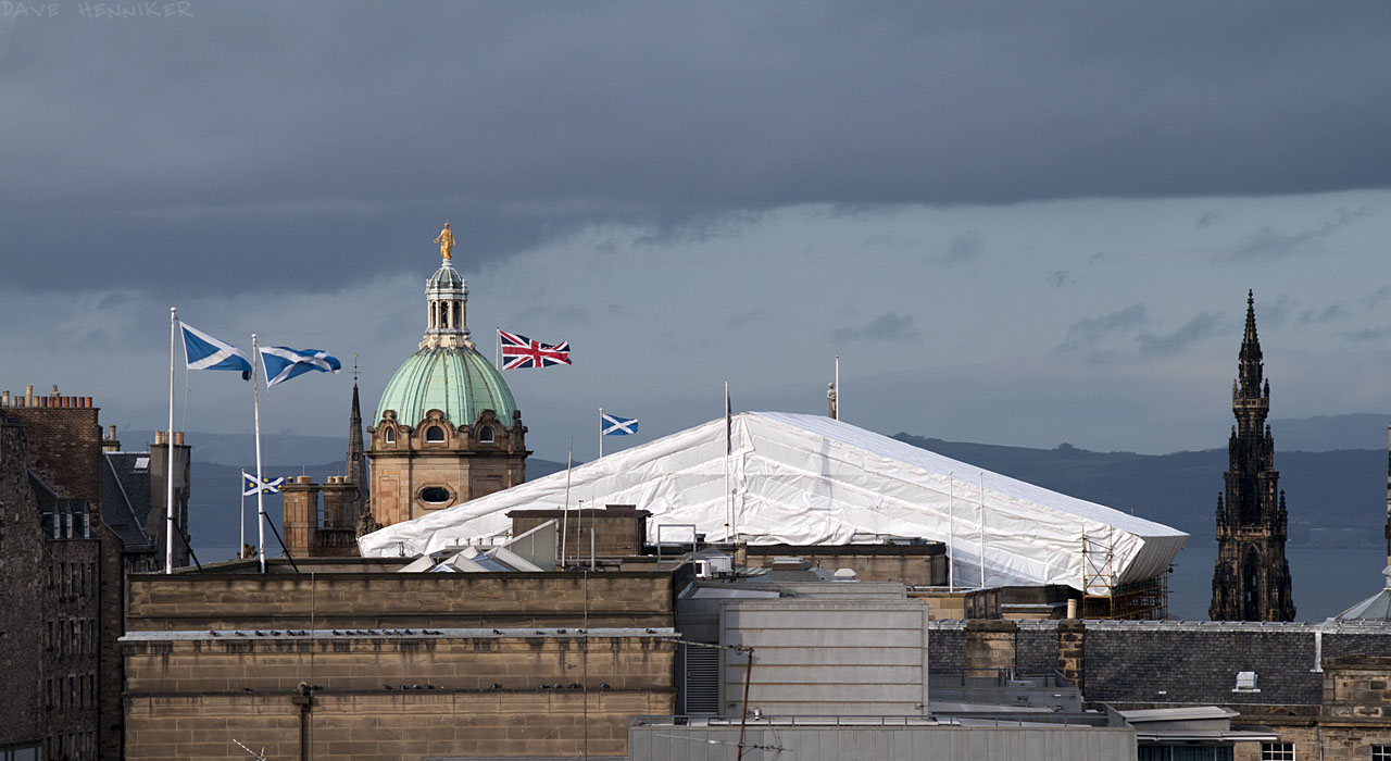 museum_roof11