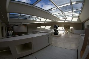 museum_roof_WA