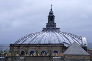museum_roof_vs08