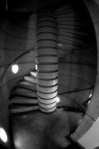 museum_stair03