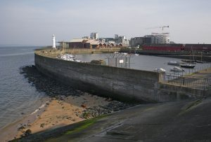 newhaven_harbour02