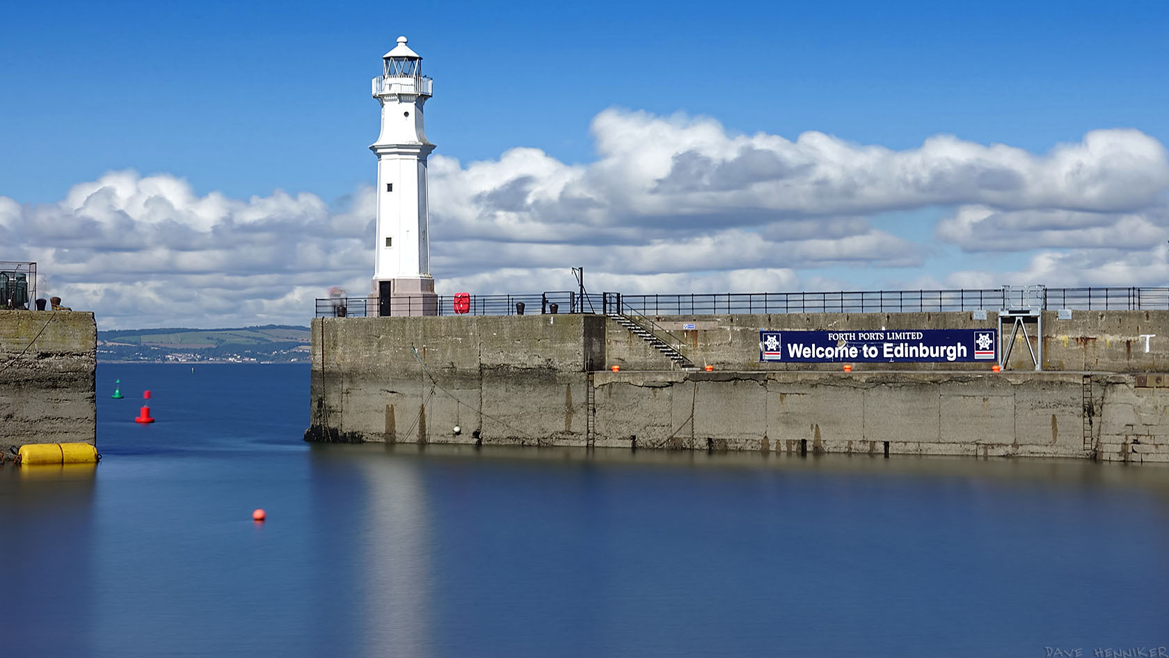 newhaven_harbour2015b2