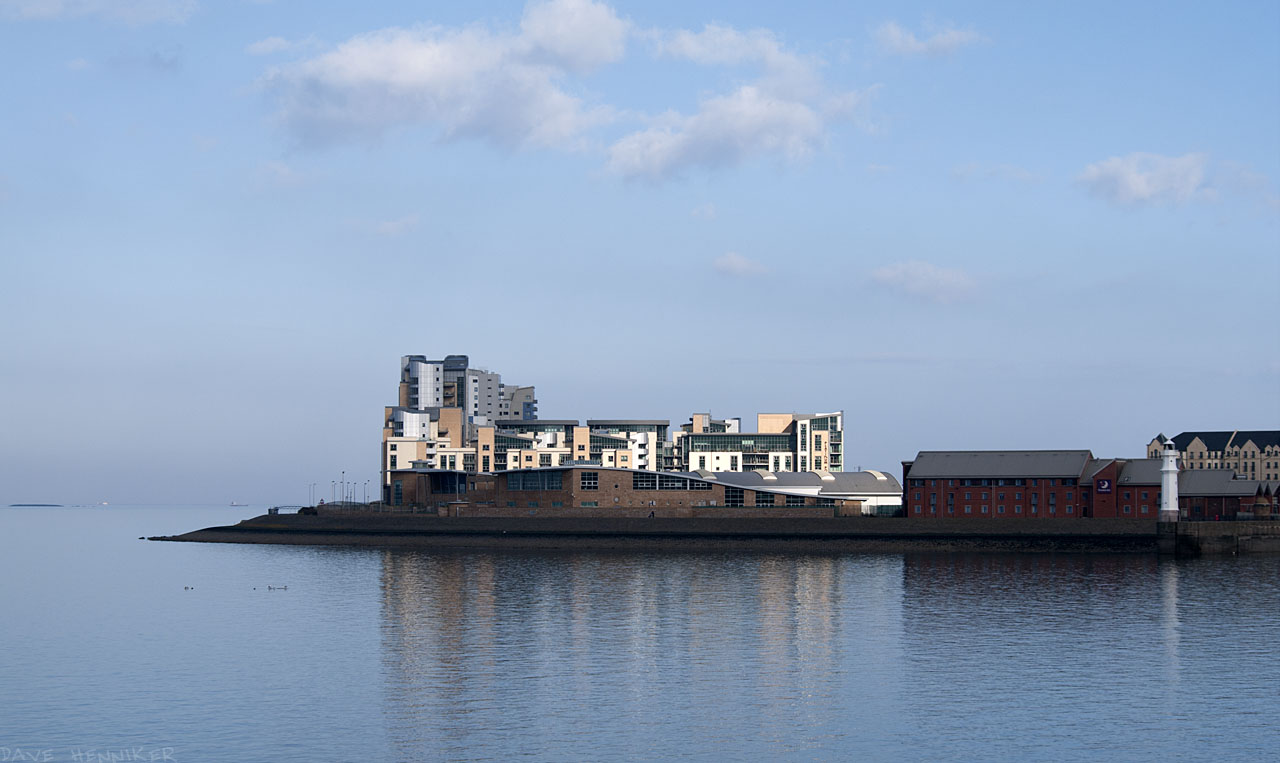 newhaven_view03