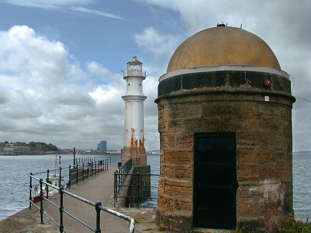 newhaven_w_view
