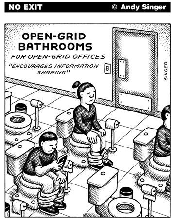 open_grid_bathrooms
