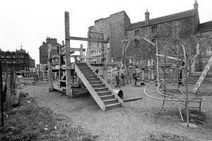 _playground