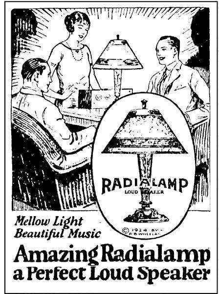 radialmp