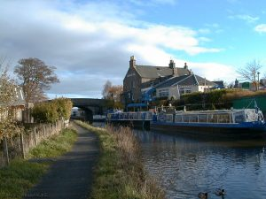 ratho_bridge-inn
