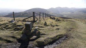 ridge2011a