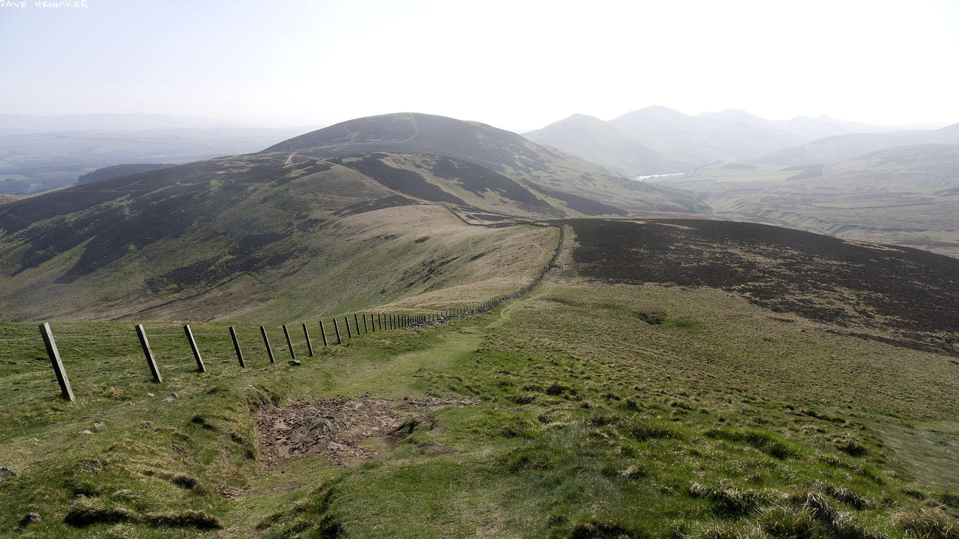 ridge2012March27_1920