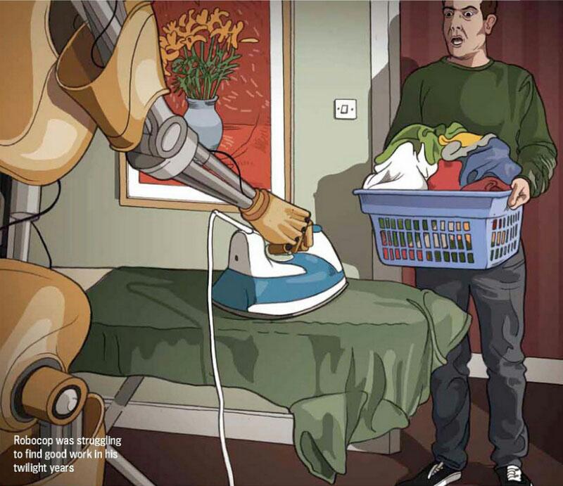 robot-irons