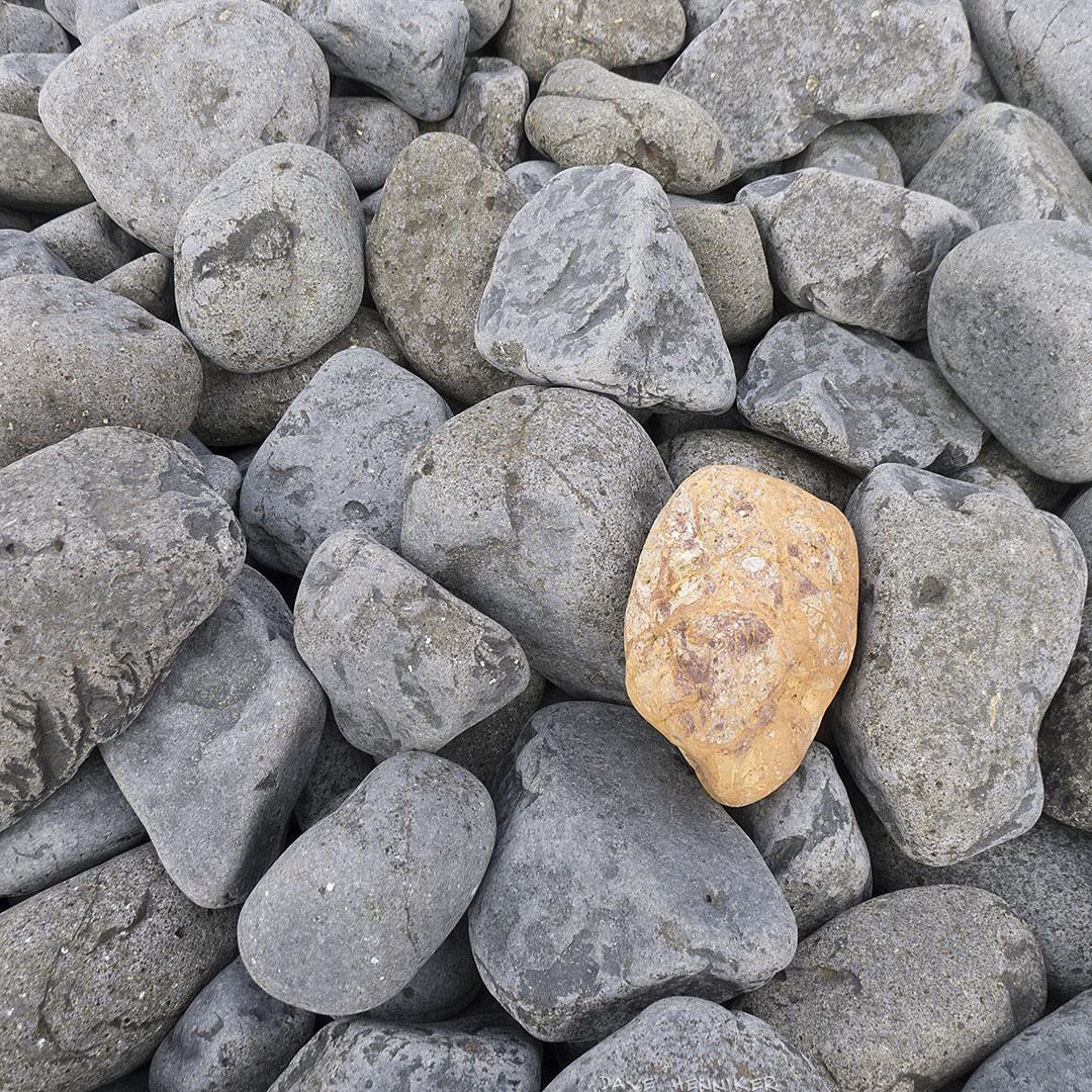 rocks02