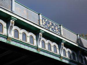 roseburn_bridge15