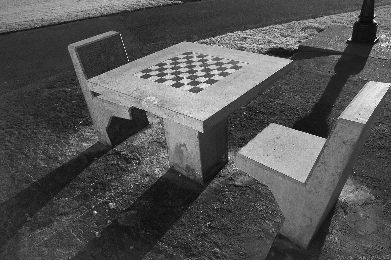 roseburn_park_chess_ir