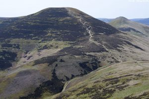 scald_law2011KirkRd-fromCarnethy