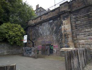 scotland_yard08