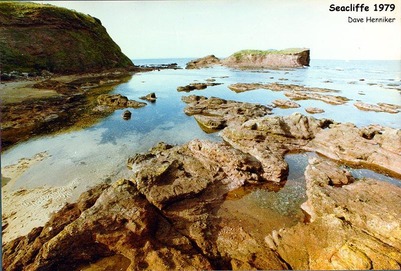 seacliffe
