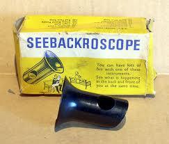 seebackroscope
