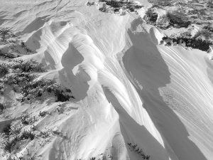 snow010228-1044-20