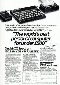 spectrum-aug82