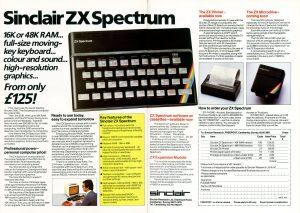 spectrum-feb83