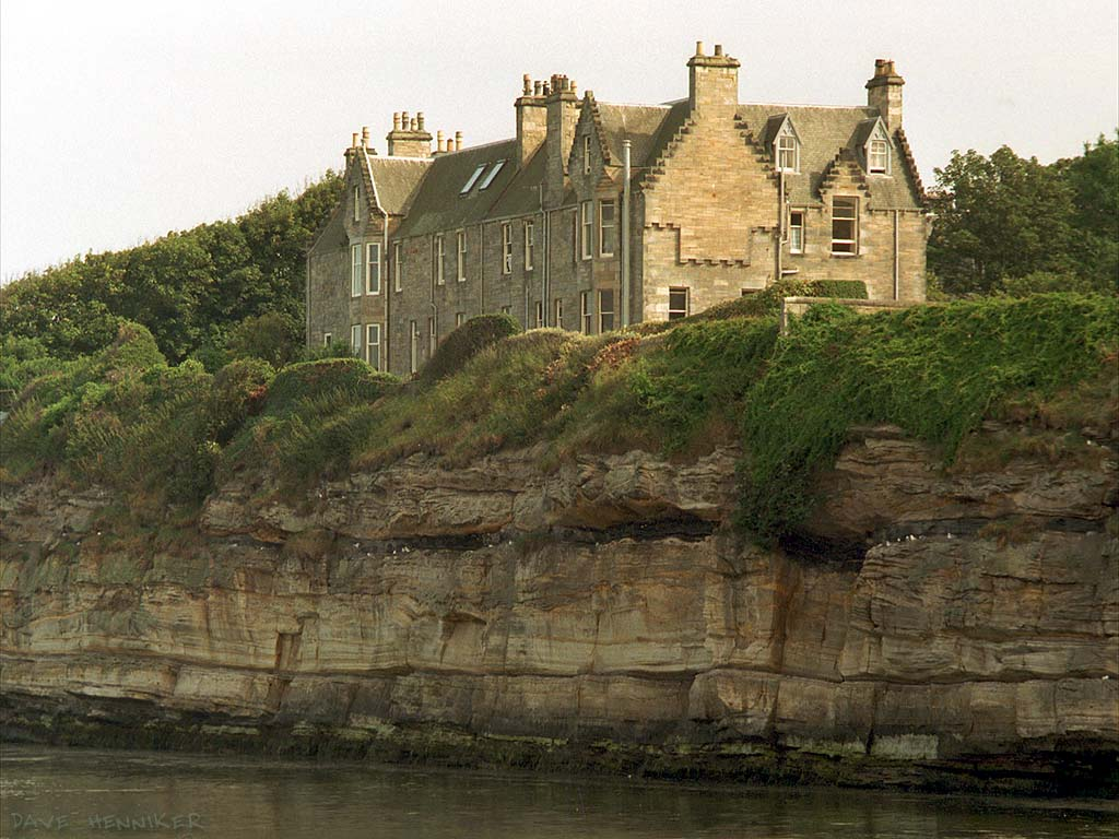 st_andrews_cliffs