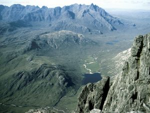 the_cuillins_a