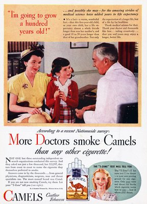 tobacco ad doctor1