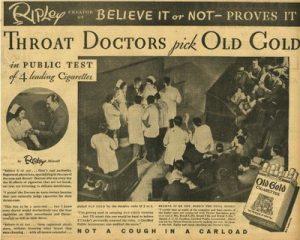 tobacco ad pseudoscience10