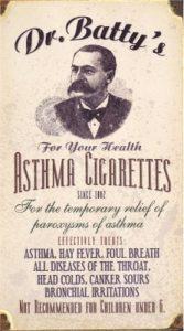 tobacco ad pseudoscience14