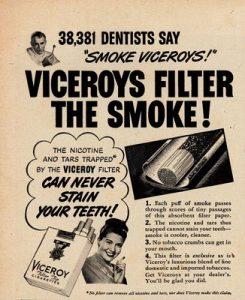 tobacco ad pseudoscience16