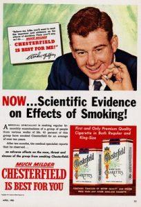 tobacco ad pseudoscience2